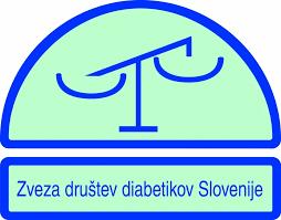 Odličen dosežek na državnem tekmovanju v znanju o sladkorni bolezni