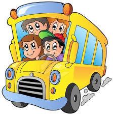 Obvestilo glede dnevnega avtobusnega prevoza izpred OŠ Domžale do Ihana.