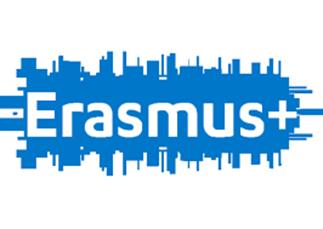 Anketa o Erasmus+ projektih na OŠ Domžale – vabilo k izpolnjevanju