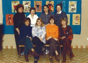 PS-Ihan-1996-1976