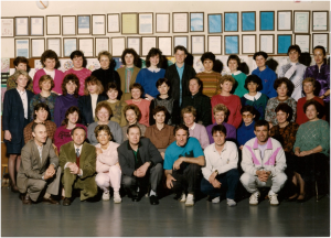 kolektiv-1991_1992