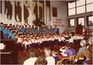 pevski-1981-1982