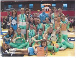 sovice-2003-2004