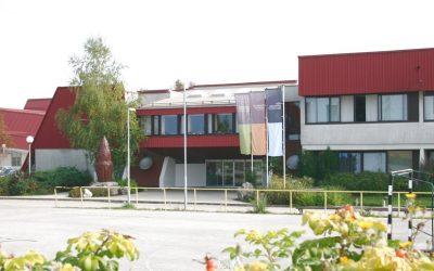 Tehniški dan na Srednji šoli za elektrotehniko in računalništvo Kranj (9. razred)