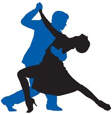 Brezplačne plesna vaje za starše devetošolcev