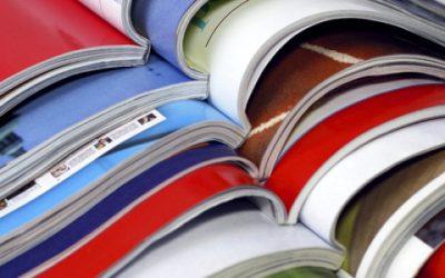 Razpored prevzemanja učbenikov