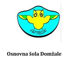 Razpis za najem šolskih prostorov Osnovne šole Domžale za čas od 1. 9. 2020 do 31. 12. 2020