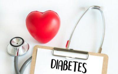 Šolsko tekmovanje v znanju o sladkorni bolezni