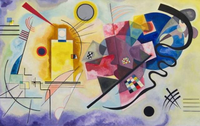kulturni-dan-razvoj-sodobne-likovne-umetnosti