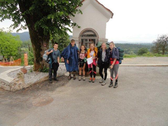 5-cerkev-sv-marije-na-hribcah-mepi-odprava