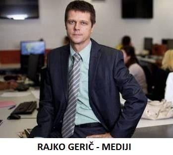 rajko_geric_1