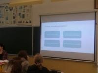interaktivni-kviz_tjasa-vodnjov