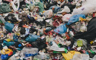 NARAVOSLOVNI DAN ZA 7. RAZREDE: ODPADKI – Ogled Centra za ravnanje z odpadki Dob