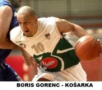 boris_gorenc_2