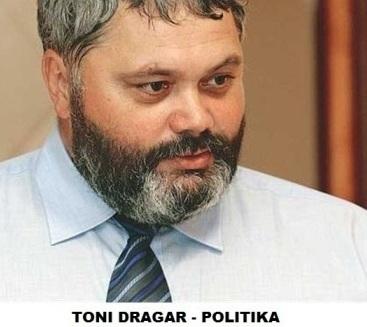 toni_dragar_2